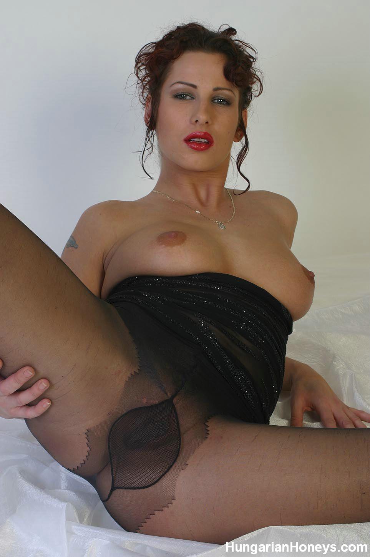 Sexy labia