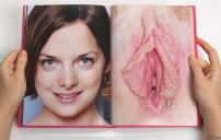 Pussy portraits frannie adams impudence!